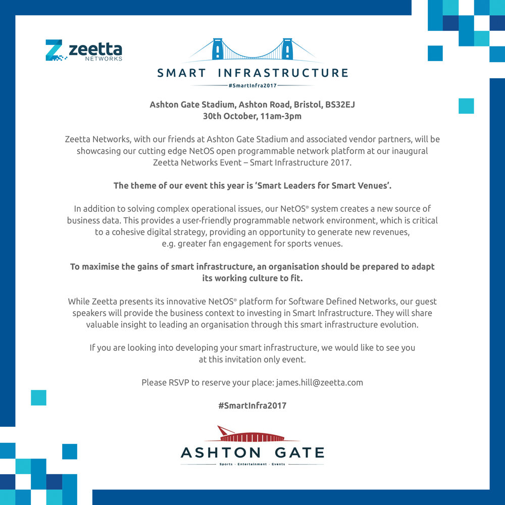 ZETTA - SMART INFRASTRUCTURE INVITATION - WEB.jpg