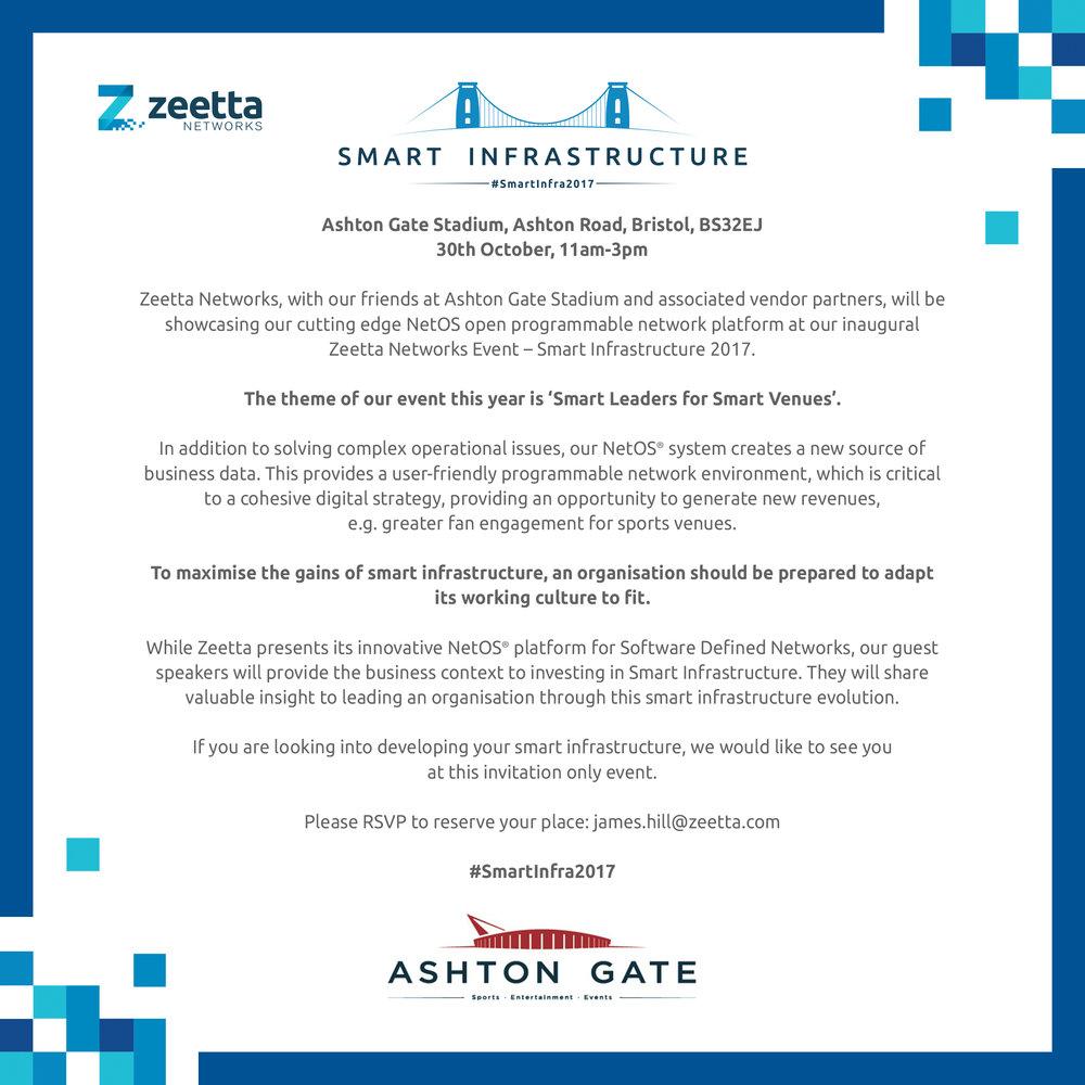ZETTA - SMART INFRASTRUCTURE INVITATION - WEB.jpg