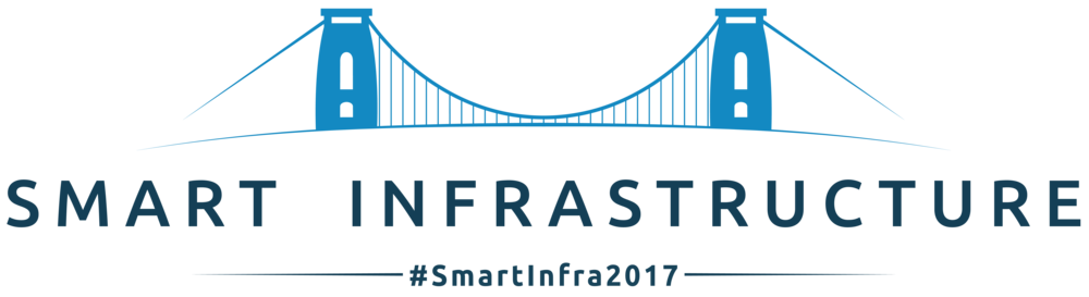 #SmartInfra_3.png