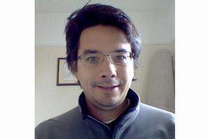 Holding image_ bio (5).png