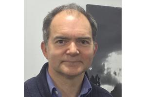 Ian Teasdale, Zeetta Networks.png