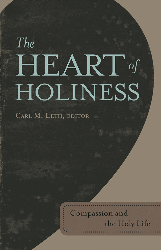MichaelJWilliams_HeartofHoliness.jpg