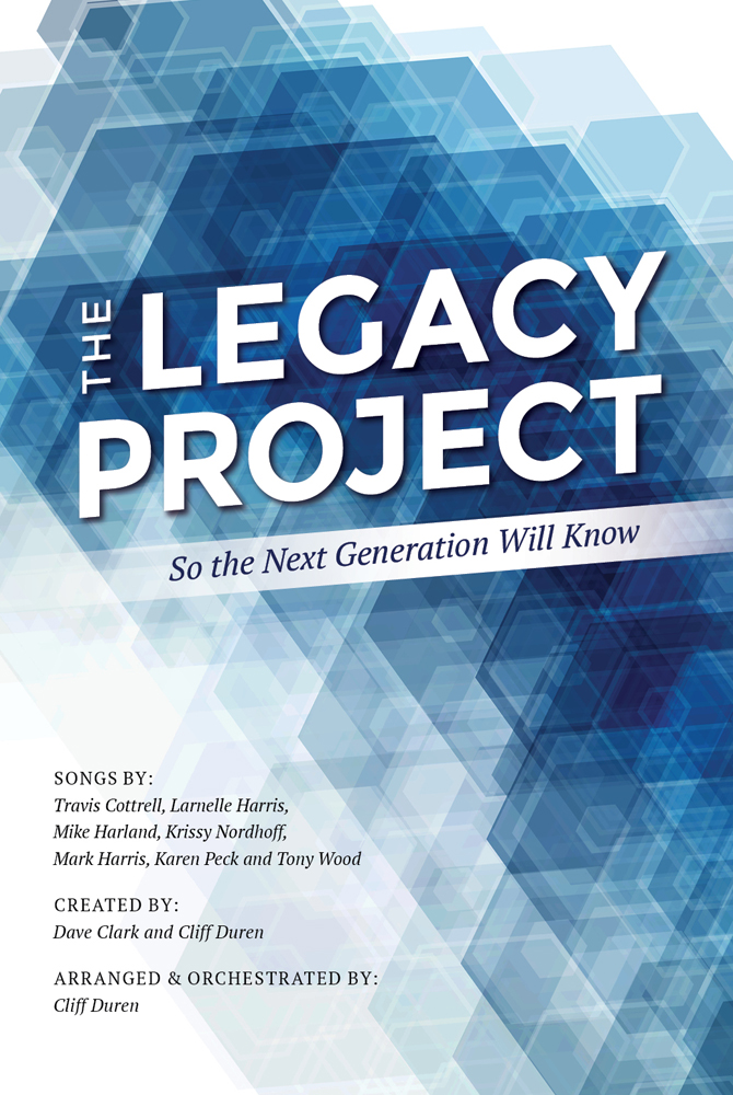 MichaelJWilliams_LegacyProject3.jpg