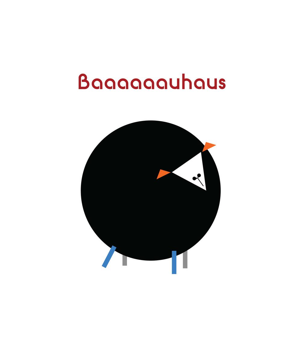 Baaaaauhaus-01.jpg