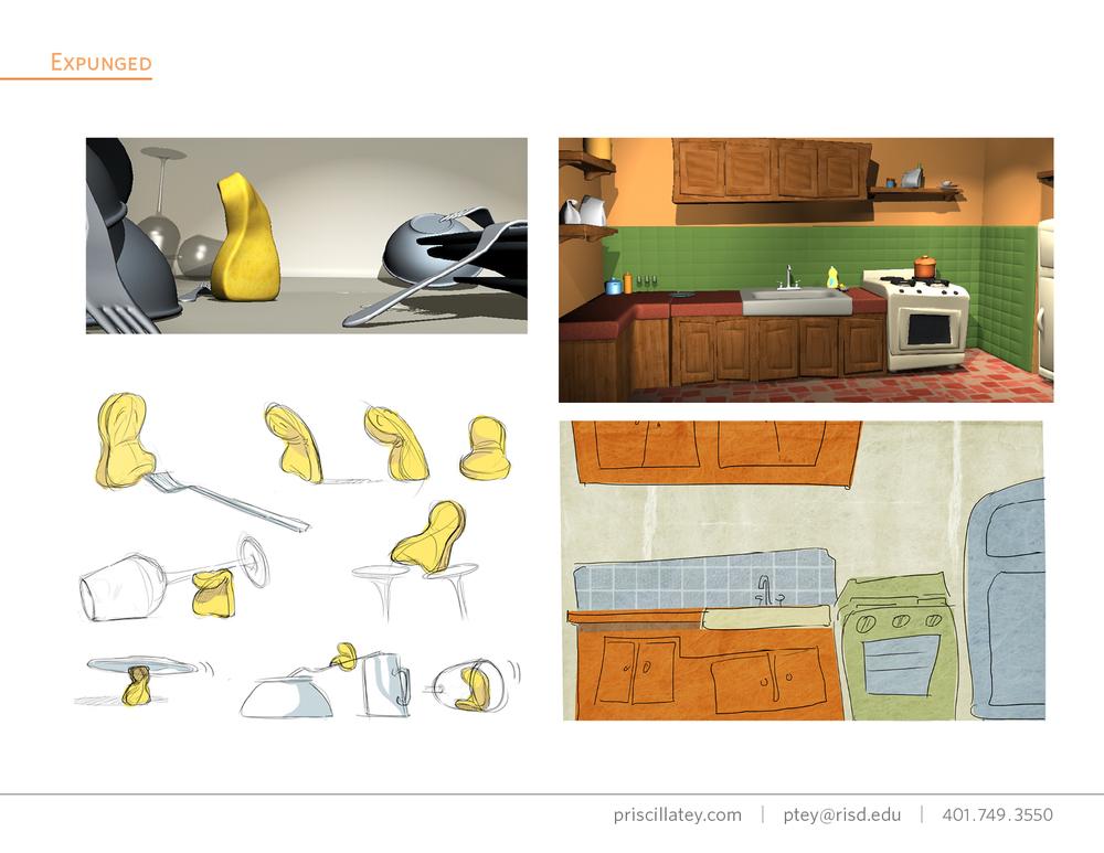 PriscillaTey_story portfolio5.jpg