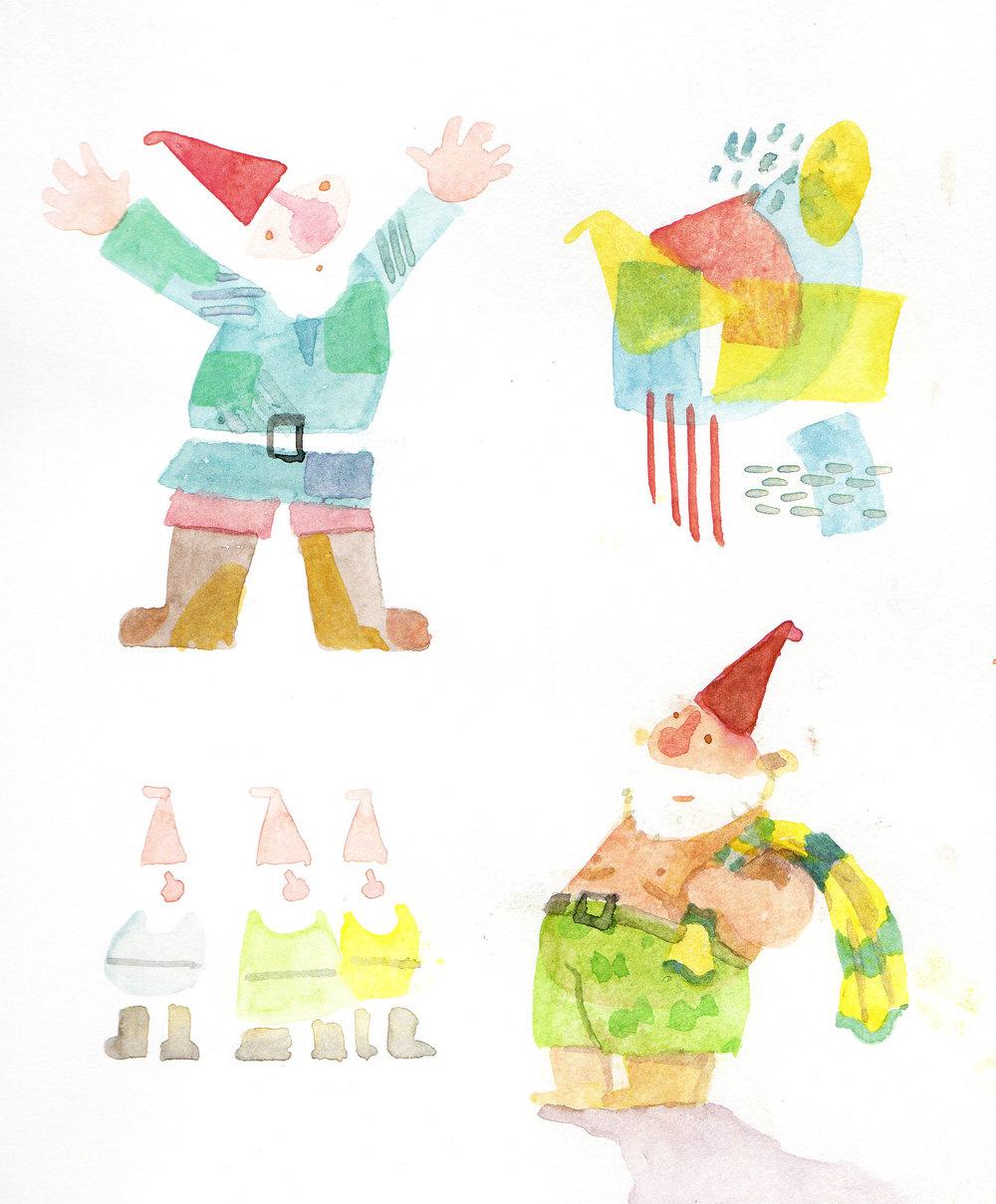 Gnome-sketch.jpg