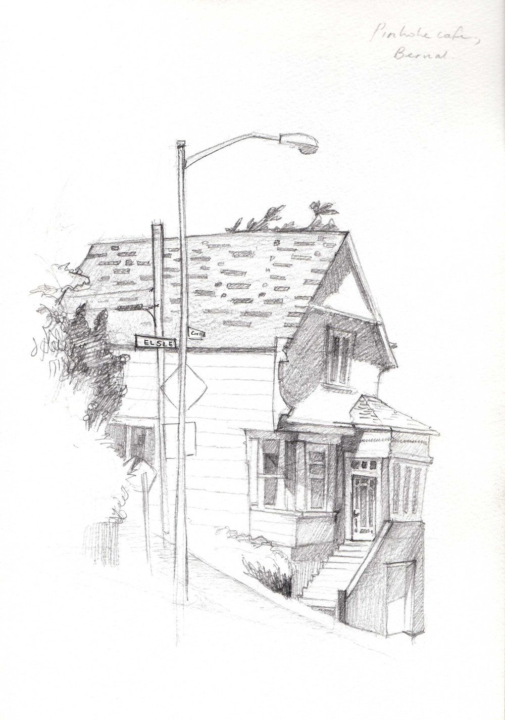 sketchbook-SF_005.jpg