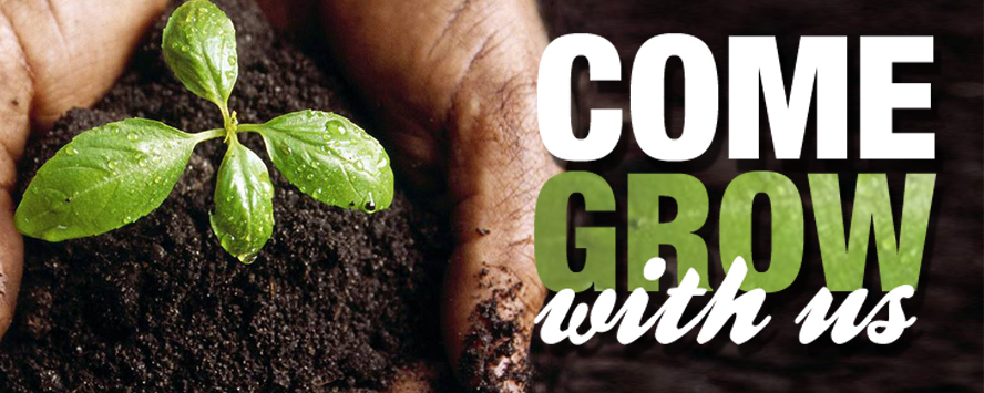 come grow.jpg