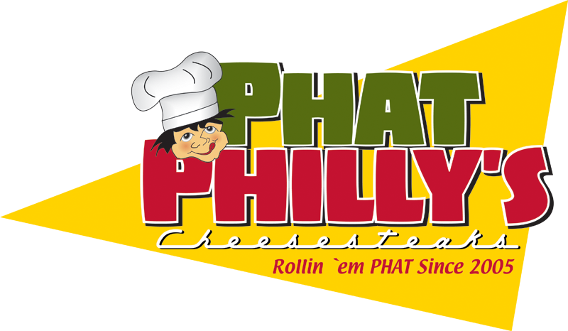 Phat Philly's