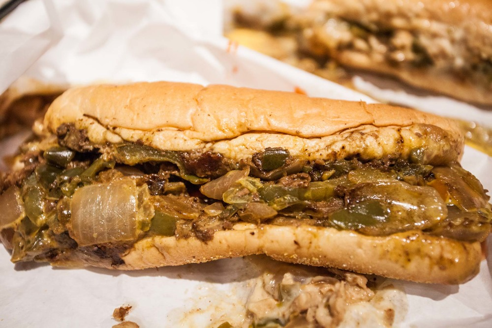philly cheese steak.jpg