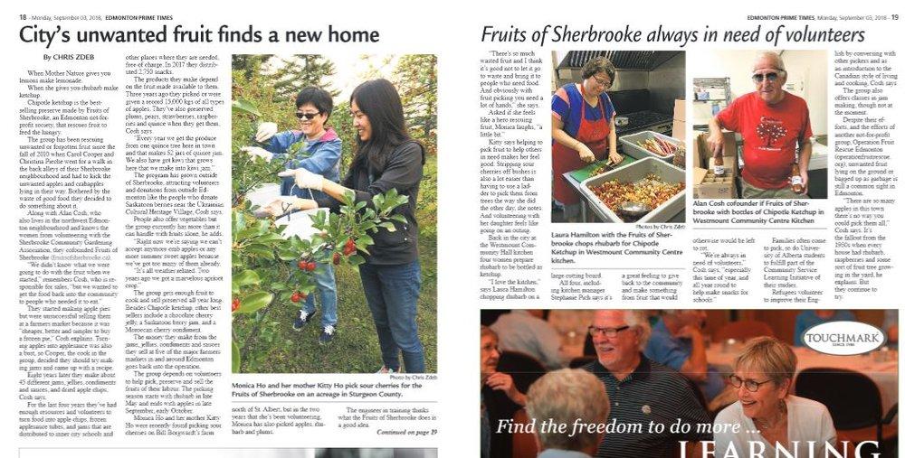 Edmonton Prime Times Article 1.JPG