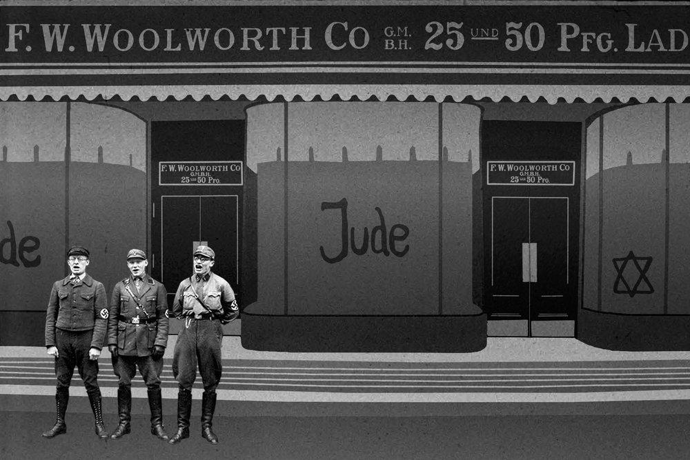 Woolworths copy.jpg