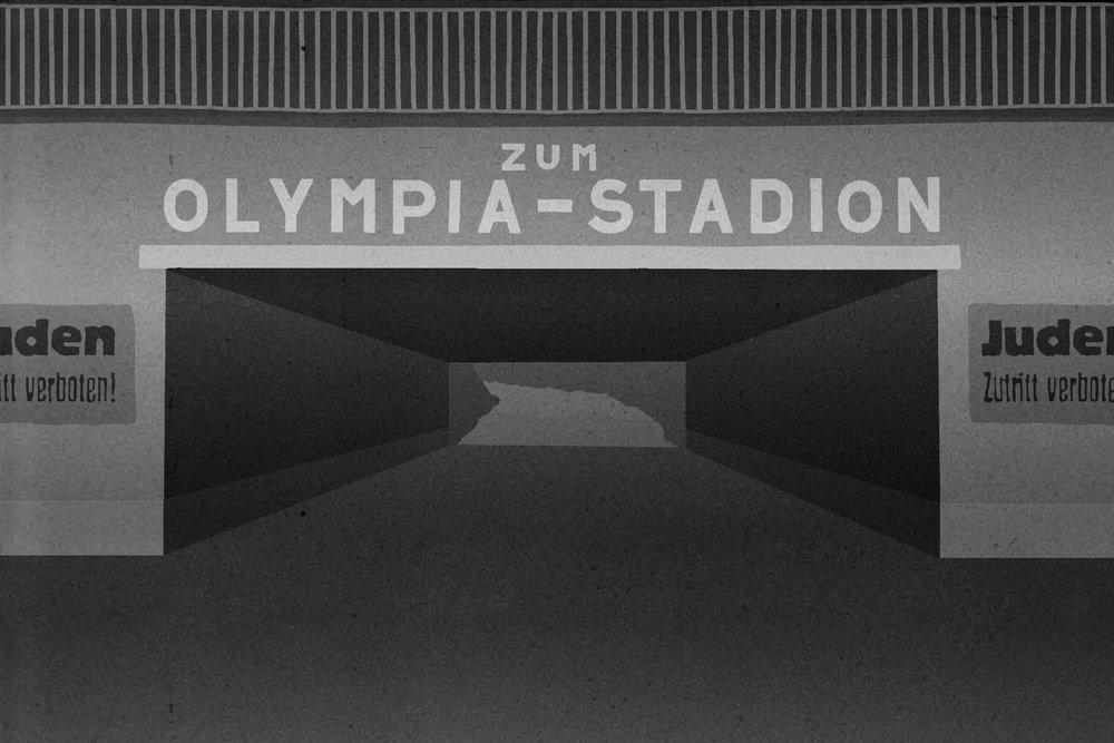 zum_olympia-stadion copy.jpg
