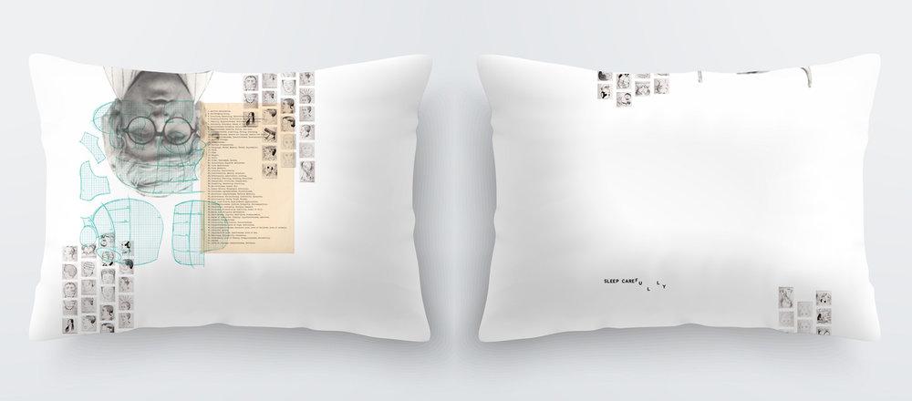 Pillow_Mockup_F+B.jpg