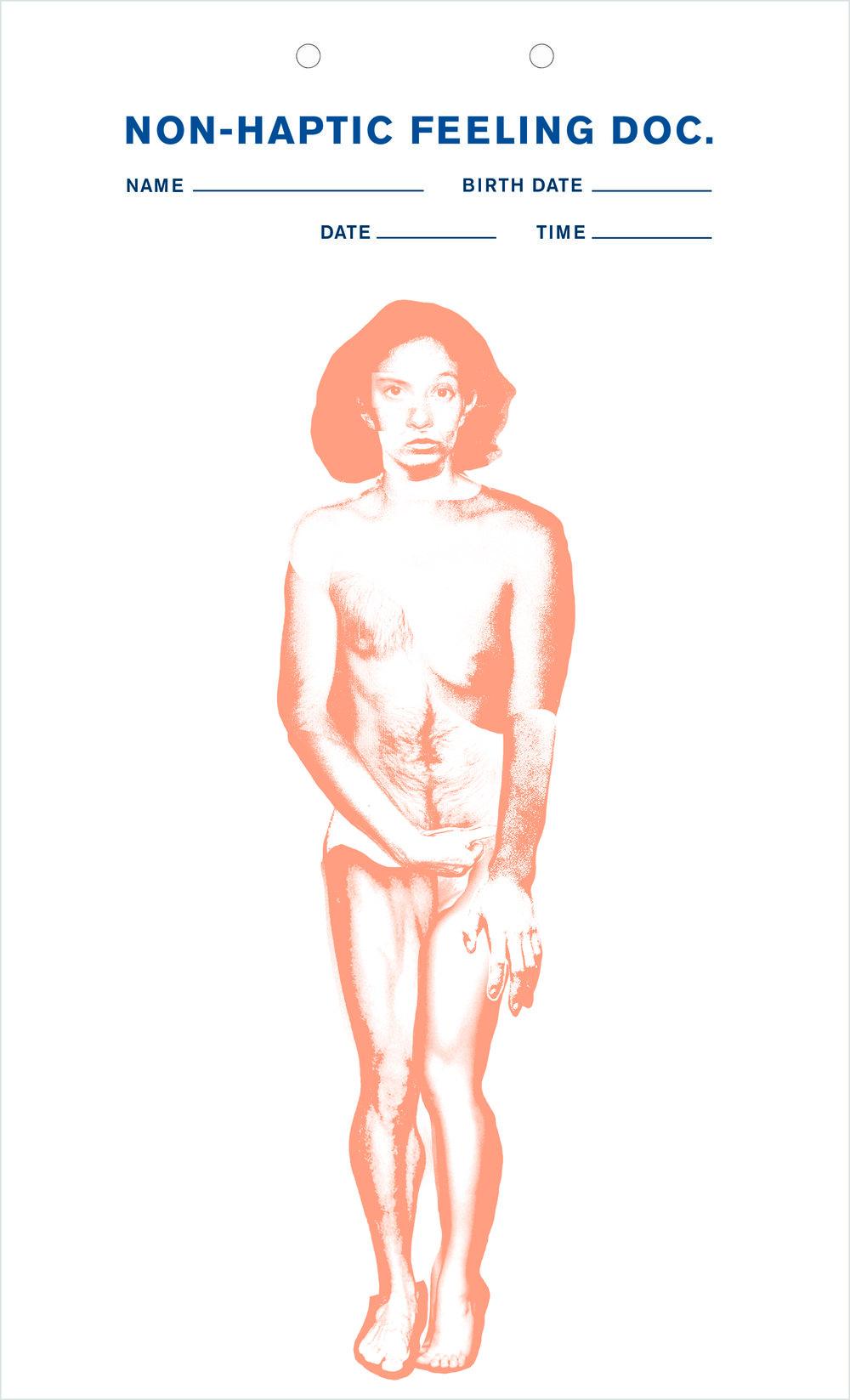 Body_Sketch_Blank.jpg