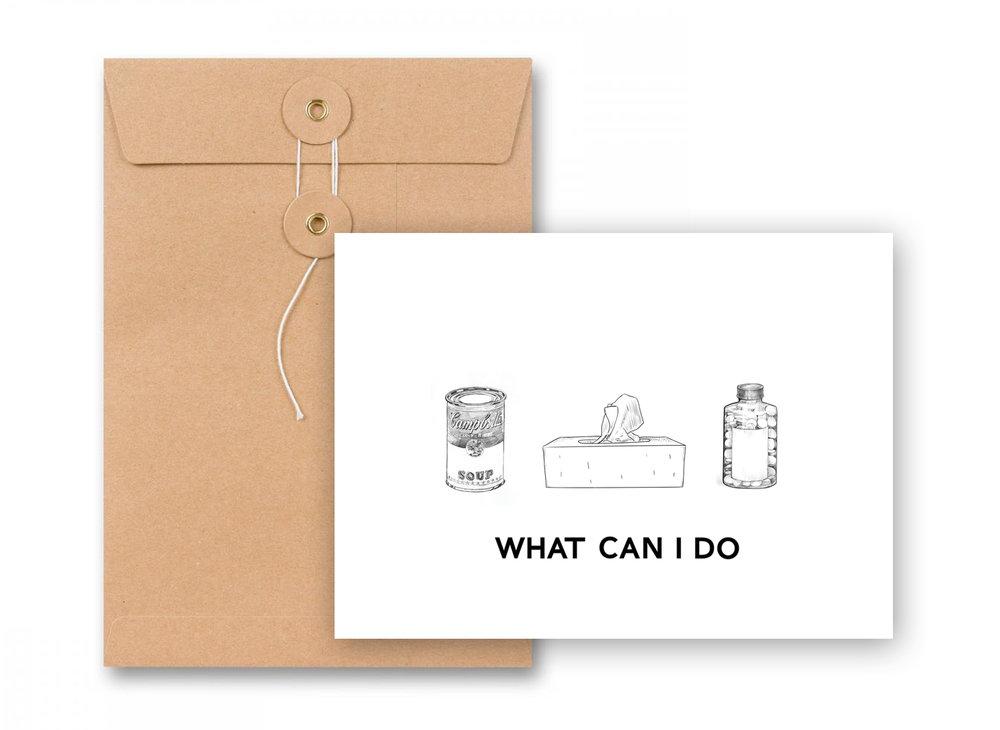 Card_2.jpg