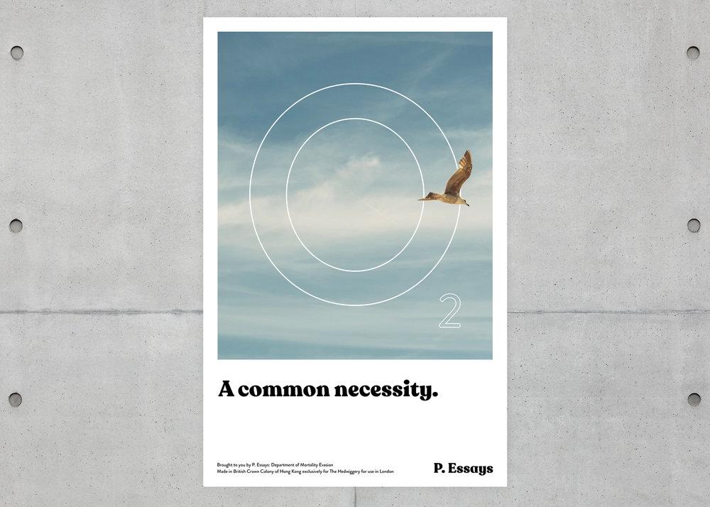 Poster_4.jpg