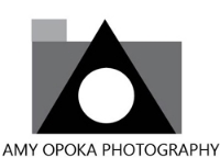 Amy Opoka Photography