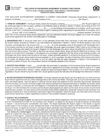 Blair S Real Estate Blog Blair Poelman Utah Real Estate Realtor