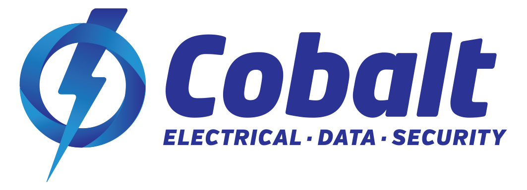Cobalt Electrical Data & Security