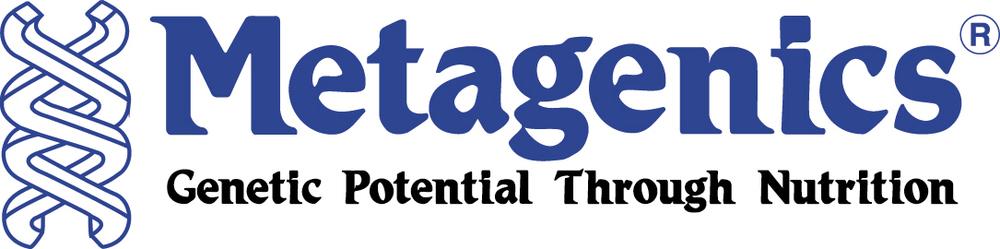 xmetagenics_logo.jpg.pagespeed.ic.ffihxkMB2c.jpg