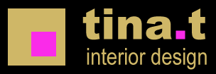 tina.t interior design
