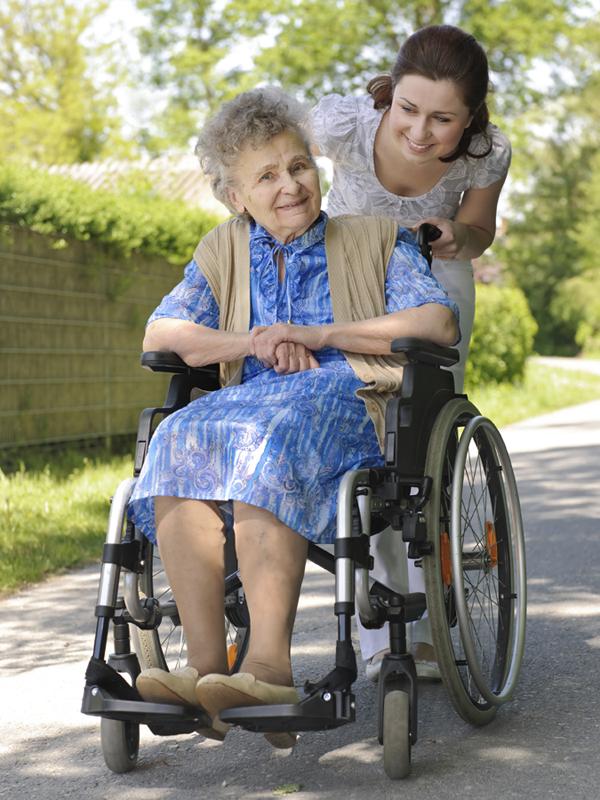 pca-wheelchair