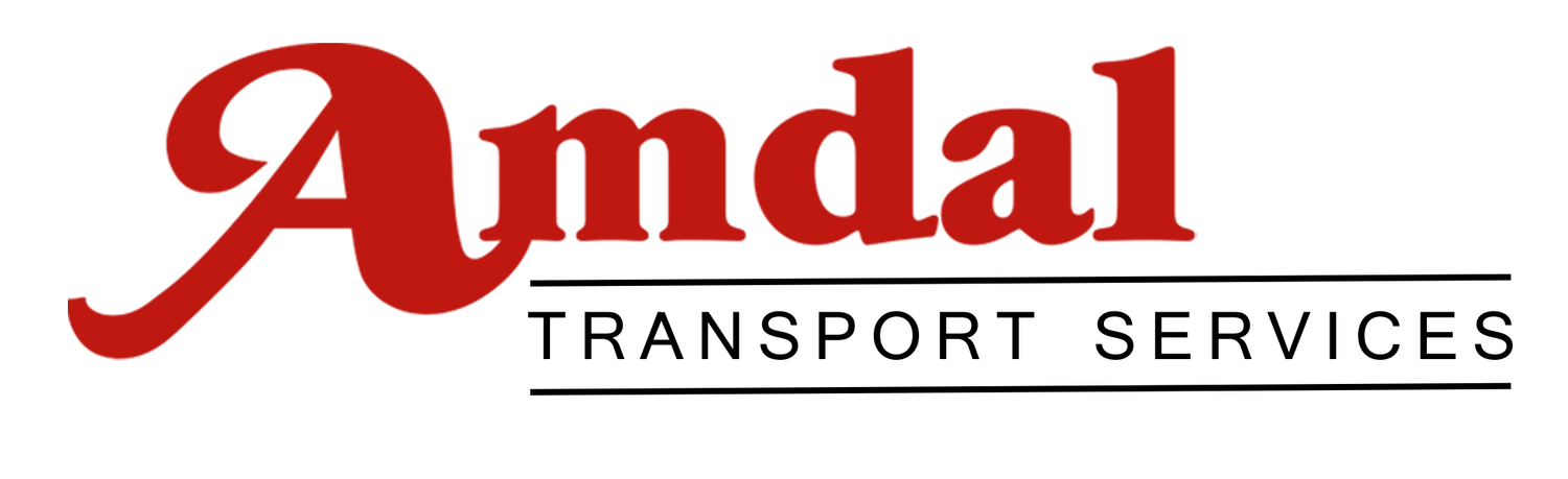 Amdal Transport Services