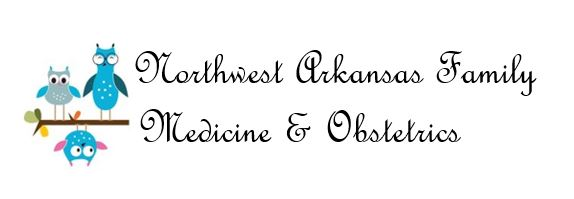 NWA Family Medicine and Obstetrics