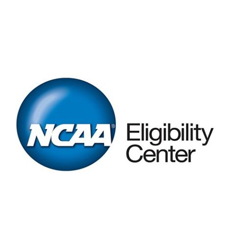 2017, 2018 and 2019 athletes, you need to sign up at the NCAA Eligibility Center if you want to play college football. Don't wait. If you don't sign up you can't college football or take an official visit without it. Contact me or @dajuiceman34 for more information NCAA Eligibility Center http://web3.ncaa.org/ECWR2/NCAA_EMS/NCAA.jsp