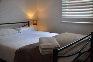 243 bedroom.jpg