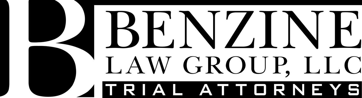 Benzine Law Group