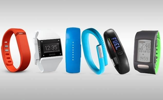 5 Reasons Why I Don't Wear A Fitness Tracker