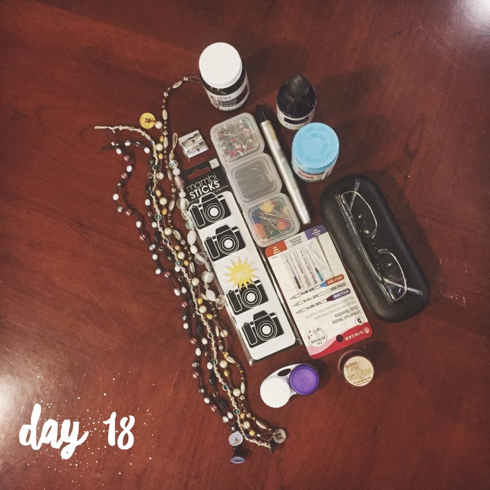 day18.jpg