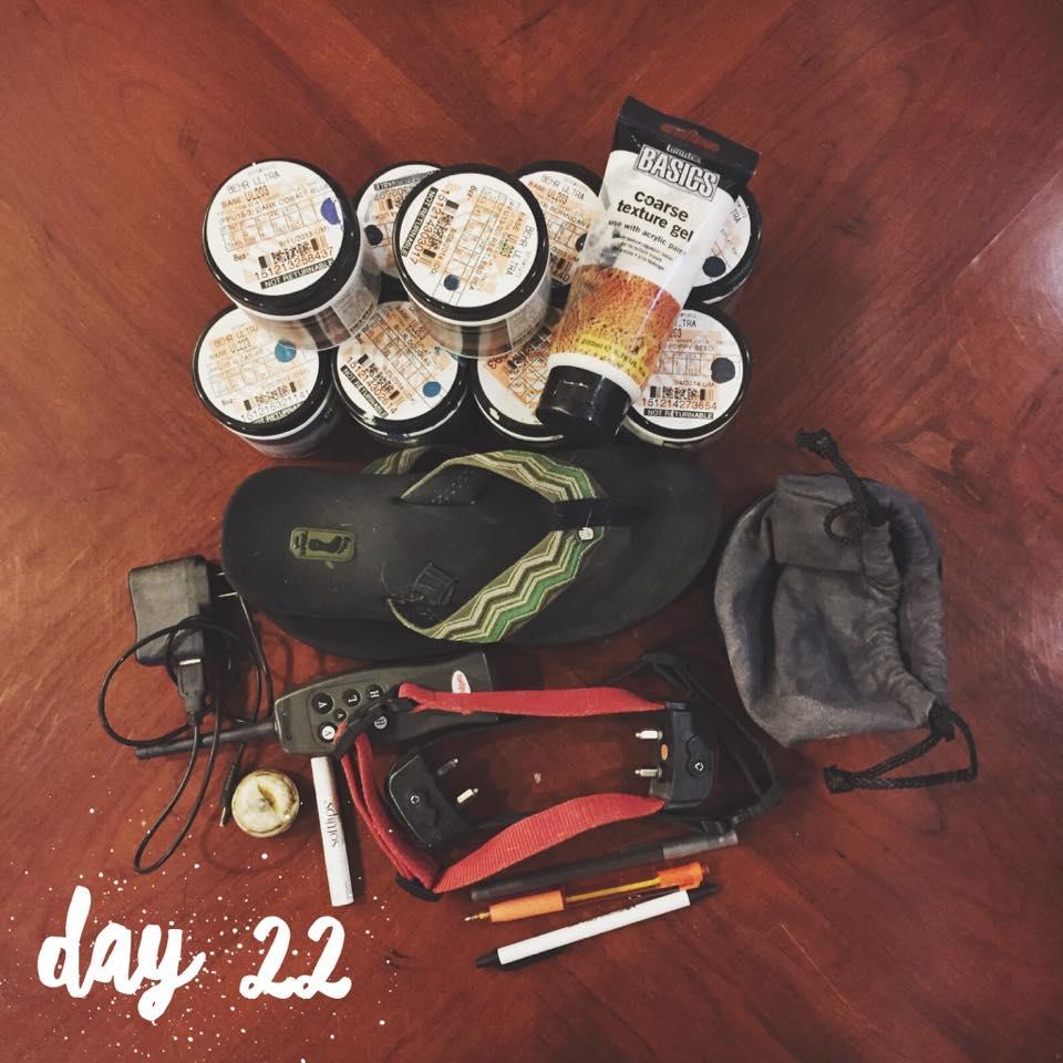 day22.jpg