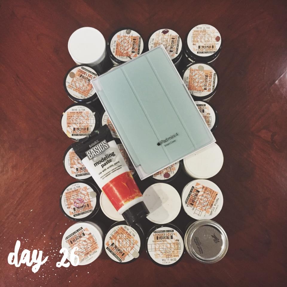 day26.jpg