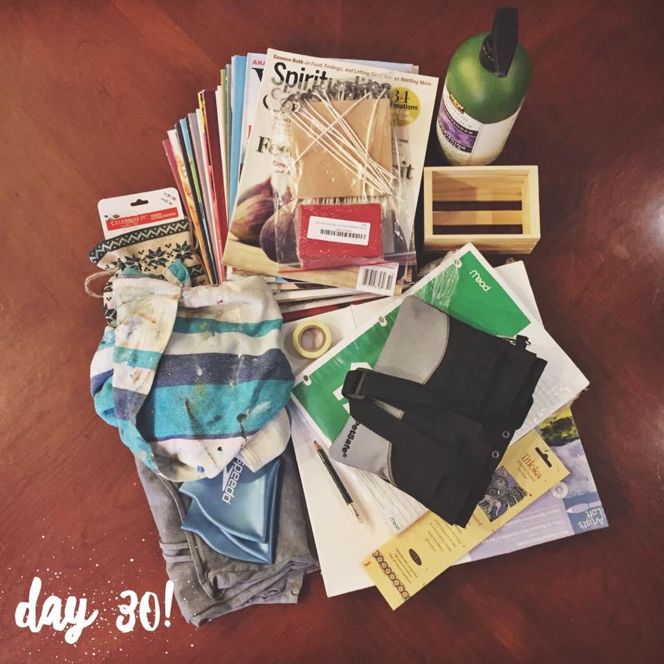 day30.jpg