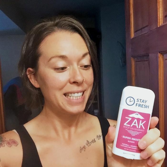 non-toxic-deodorant.jpg