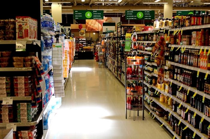 read-food-labels.jpg