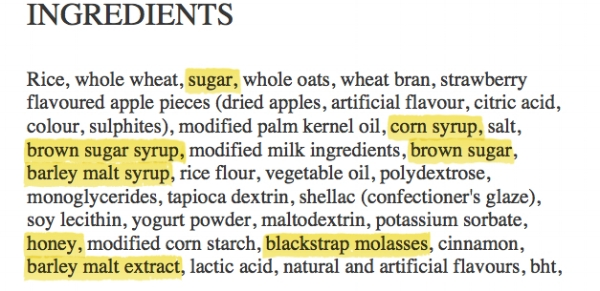 added-sugars.jpg