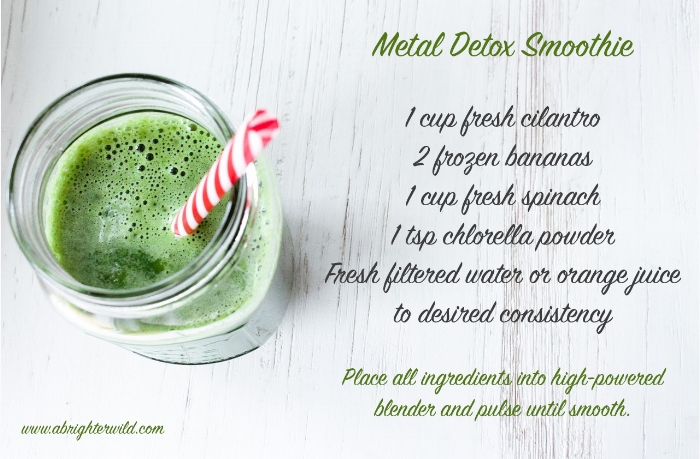metal-detox-smoothie.jpg