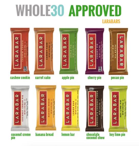 paleo-snack-foods.jpg