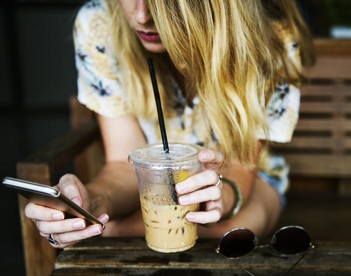 smartphone-dangers.jpg