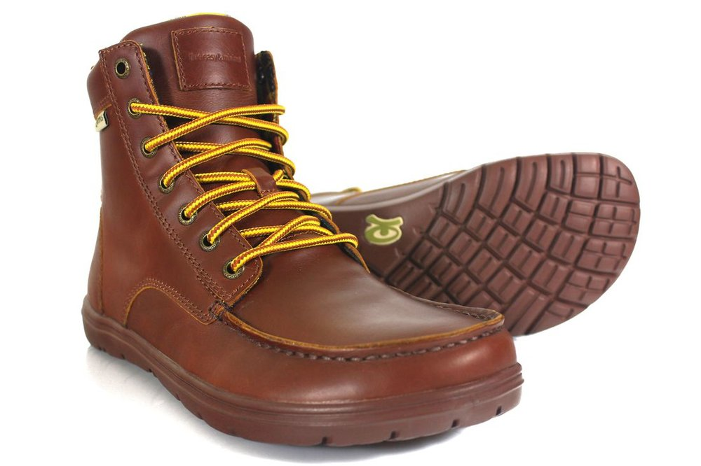 Minimalist shoes my lems boulder boot review a brighter wild solutioingenieria Choice Image