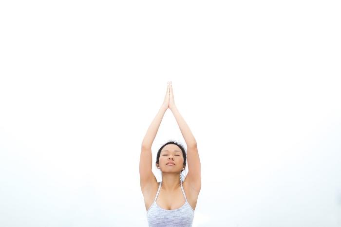 yoga-for-chronic-fatigue.jpg