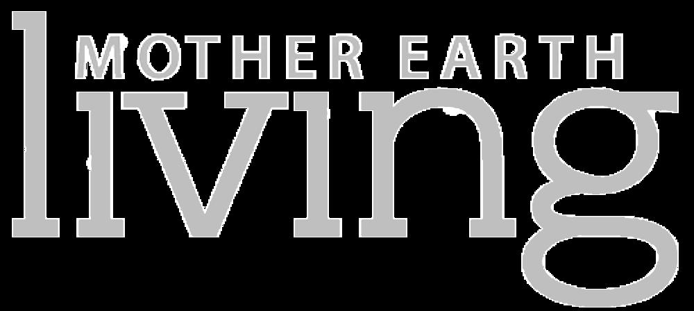 MEL-Logo1.png