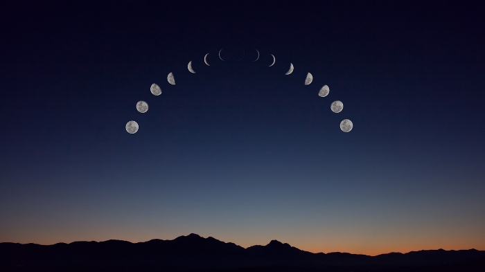 moon-phases.jpg