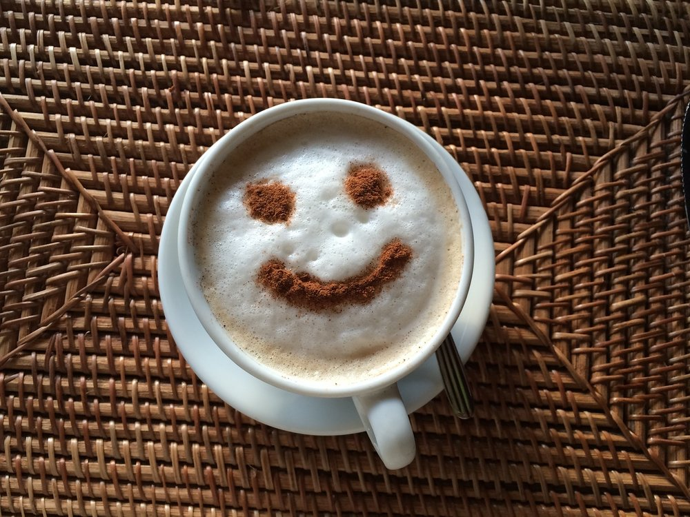 coffee-1242153_1280.jpg