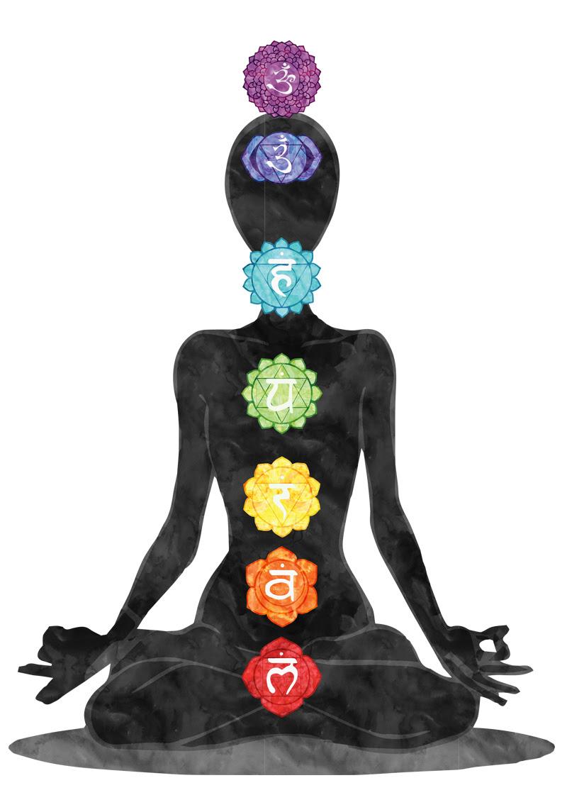 chakra-healing.jpg