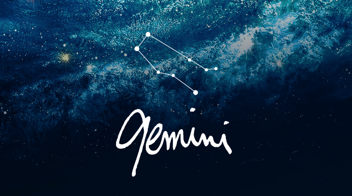 gemini-new-moon.png